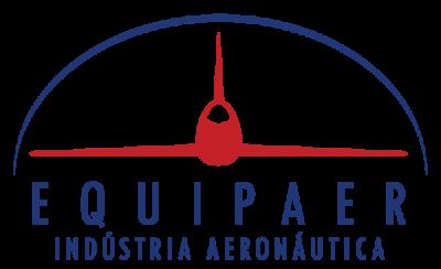 Logotipo oficial Equipaer
