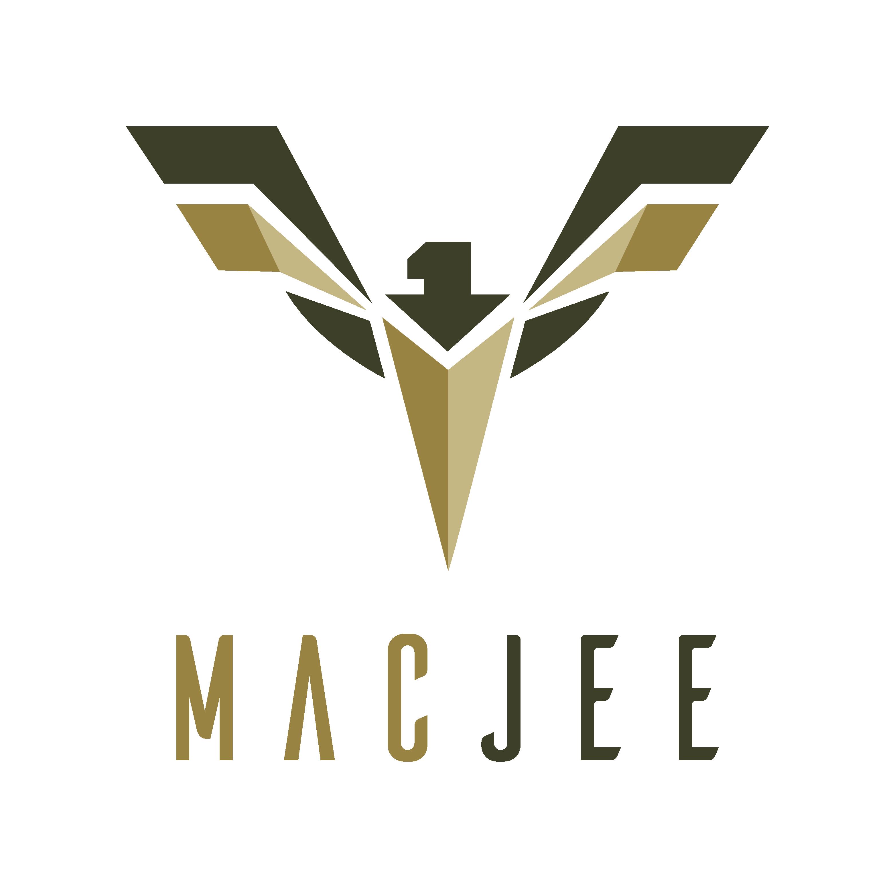 Fundada em 2007, a Mac Jee é responsável pelo desenvolvimento, fabricação e aprimoramento de sistemas de defesa.