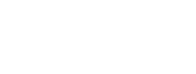 Logotipo Mac Jee Tecnologia Branco